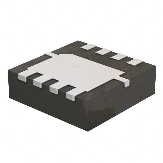 Texas Instruments CSD25402Q3A