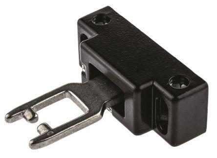 Allen Bradley Guardmaster 440G-A27143 Actuator, For Use With TLS-GD2 Interlock Safety Switch
