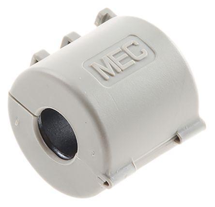 MTFC 16816-T