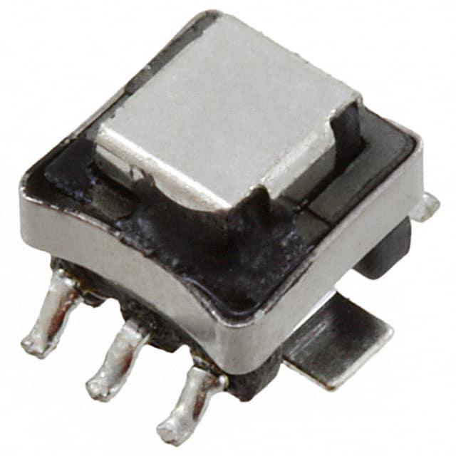 749251060                                              Würth Elektronik 749251060