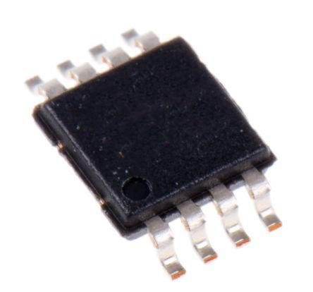 AD8058ARMZ-REEL7