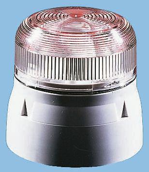 QBS-0019