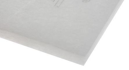 Rittal SK 3322.700/Luftfilter