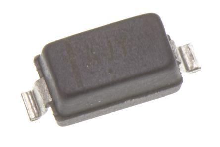 NSI50010YT1G                                              ON Semiconductor NSI50010YT1G