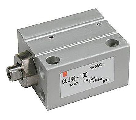 CDUJB6-8S