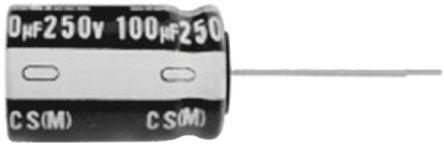 UCS2C220MPD