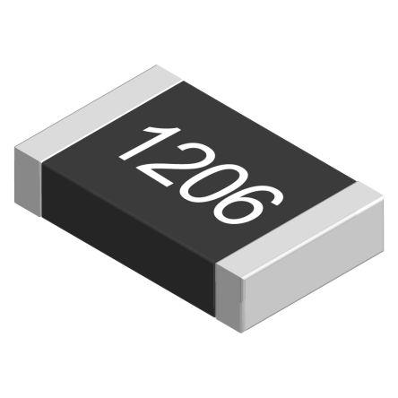 ERJ8ENF3302V