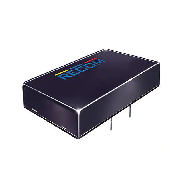 RP20-483.3SFR/XC