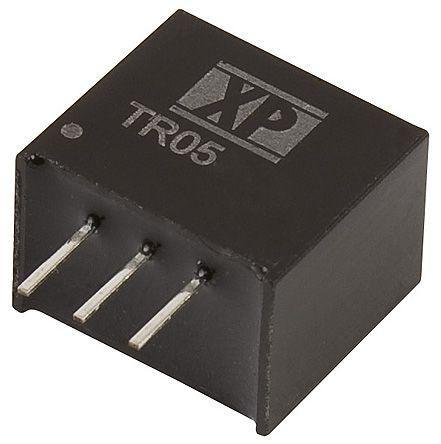 TR05S15