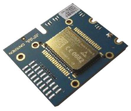 M66FA-EVB-KIT + TEA module | Quectel | Quectel M66 GPRS/GSM Mobile