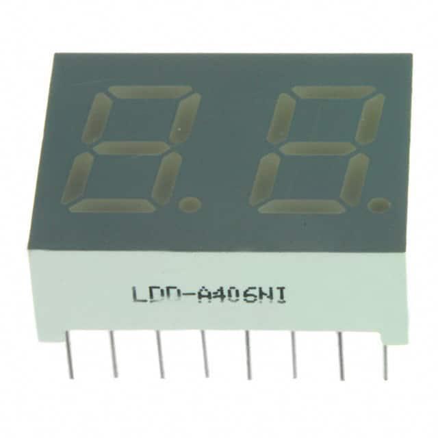 LDD-A406NI