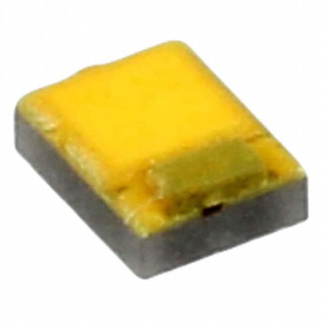 LXZ1-4080-5