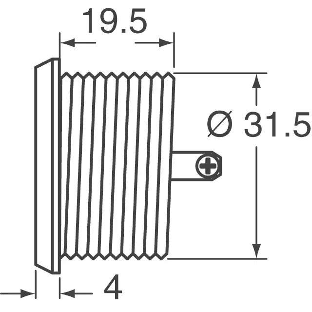 AI-3736-P-C28-R