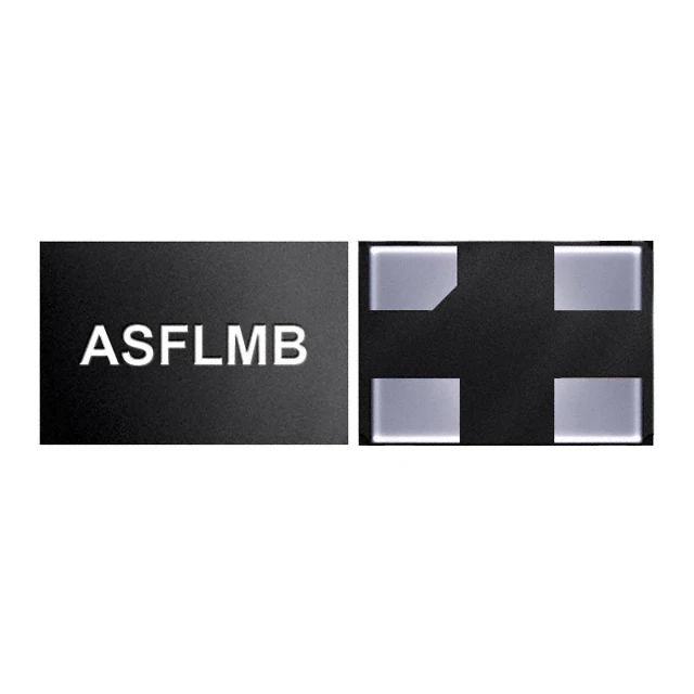 ASFLMB-8.000MHZ-LC-T