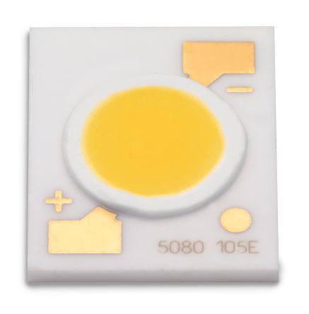 L2C3-2290105E06000