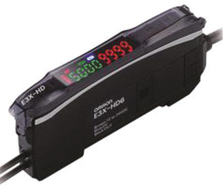 E3X-HD44