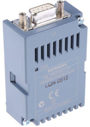 6ES7274-1XF30-0XA0 | Siemens | Siemens PLC Expansion Module