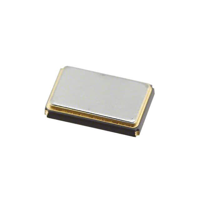 ABM3X-102-32.000MHZ-T