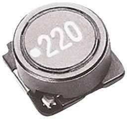 SLF7032T-220MR96-2PF