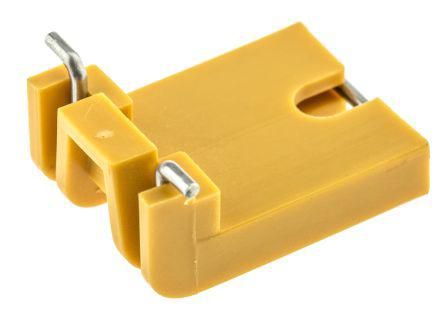 Padlock Adapter, 3 mm For Use With S 260-270-280