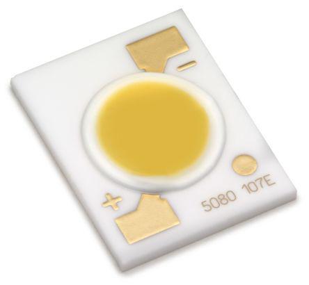 L2C3-5080107E06000