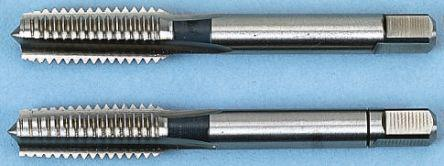 E105-M4/0,50