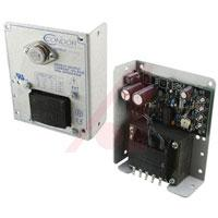 POWER SUPPLY; 12 VDC; 0.9 A; 47 TO 63 HZ; 0.05; 0.05; 0 TO DEGC ROHS COMPLIANT