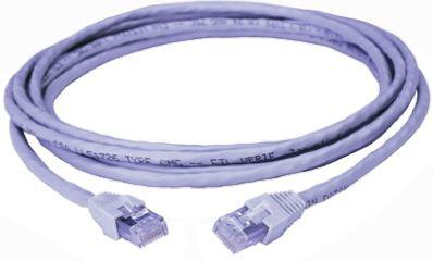 RJ45NGB-2.0MSLD/GY