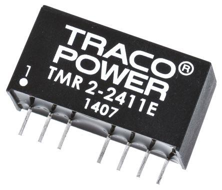 TMR 2-2411E