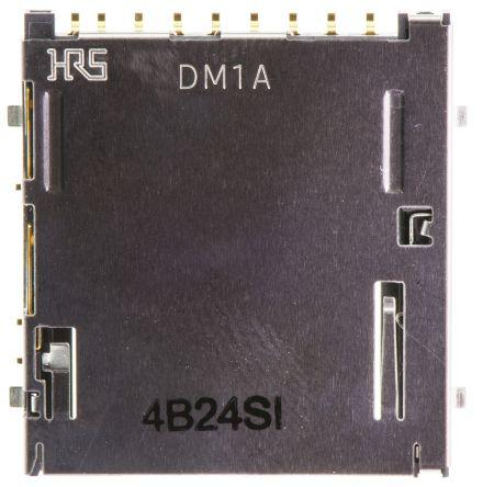 DM1AA-SF-PEJ(72)