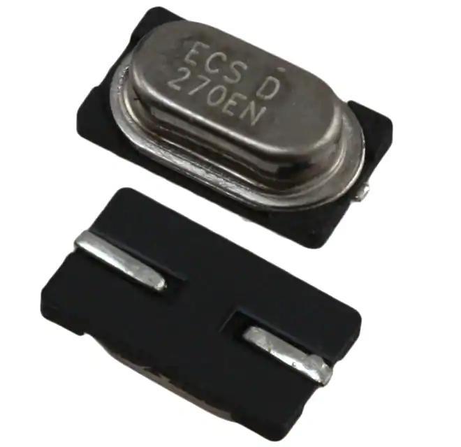 ECS-135.6-20-3X-TR