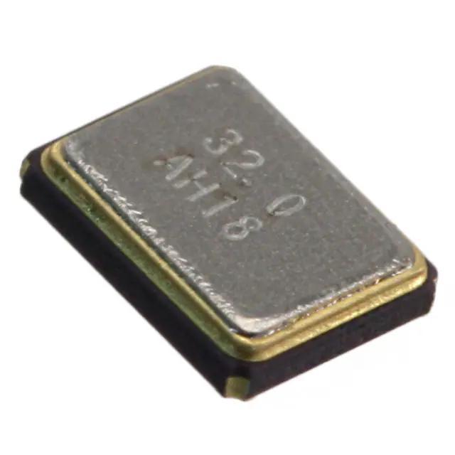ABM8X-102-32.000MHZ-T