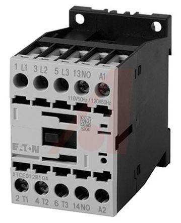 XTCE009B10T
