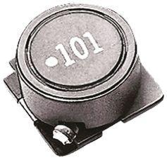 SLF12565T-220M3R5-PF