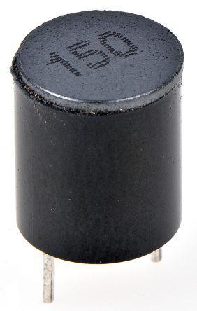 744750340150   Wurth Elektronik   Wurth 15 μH ±20% Ferrite