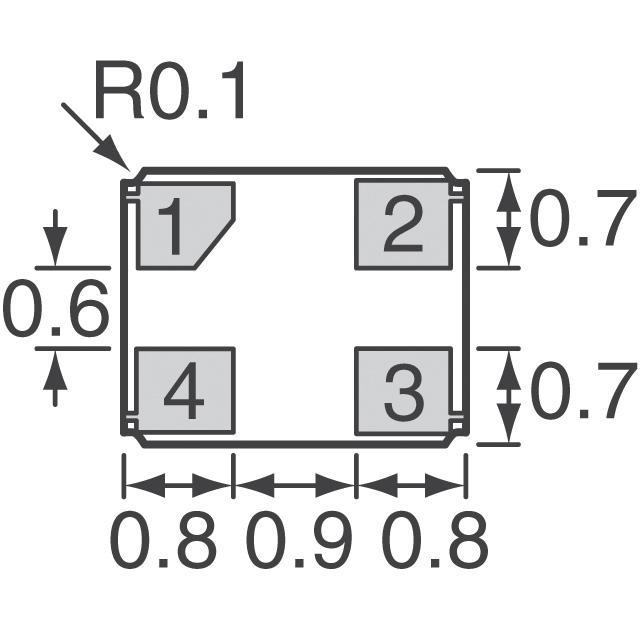 ASD1-18.432MHZ-EC-T
