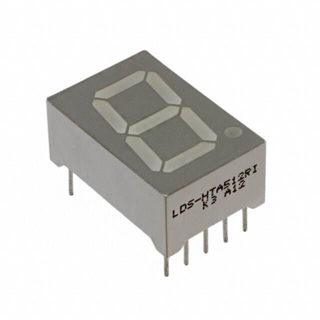 LDS-HTA512RI