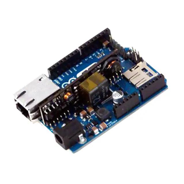 A000074                                              Arduino A000074