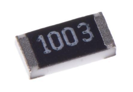 CRCW1206100KFKEA