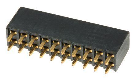 SSQ-110-01-G-D