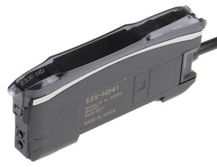 E3X-HD41 2M