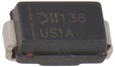 US1A-13-F