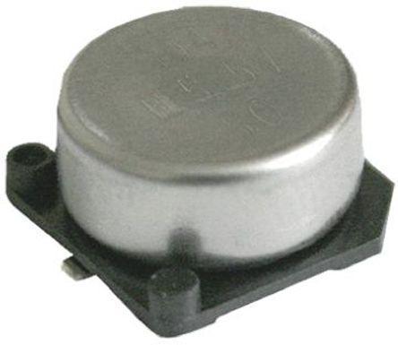 DMF4B5R5G105M3DTA0 | Murata | Murata 1F Supercapacitor EDLC