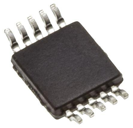AD7992BRMZ-1