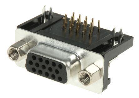A-HDF 15 A-KG/T