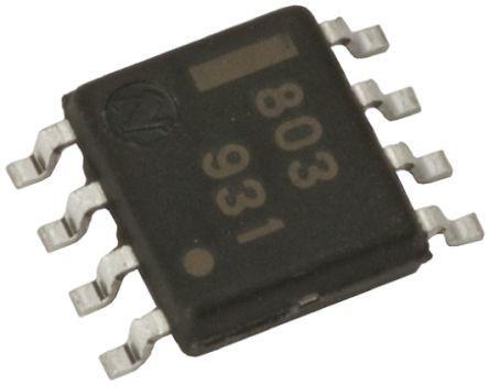 UPC832G2-A