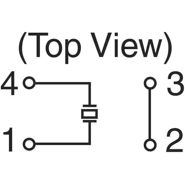 ECS-147.4-20-28AX-TR