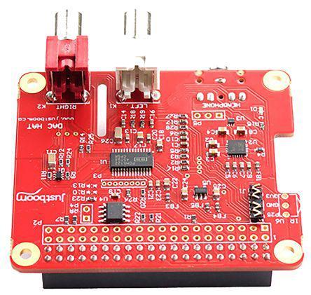 Op25 Raspberry Pi 3