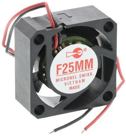 F25MM-012XK-9