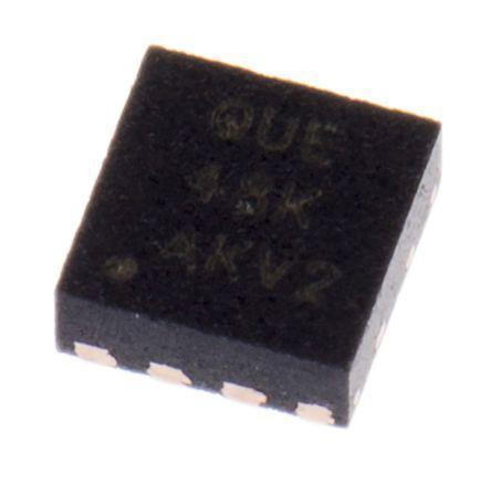 TPA6204A1DRB